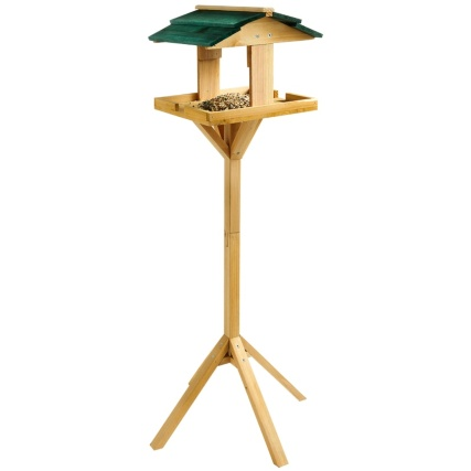 333109-wooden-bird-table