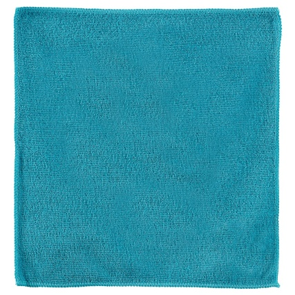 333127-10pk-microfibre-dishcloths-blue
