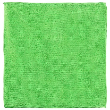 333127-10pk-microfibre-dishcloths-green