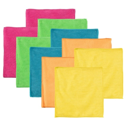 333127-10pk-microfibre-dishcloths-main