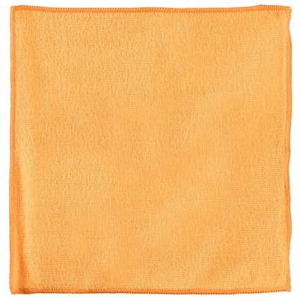 333127-10pk-microfibre-dishcloths-orange