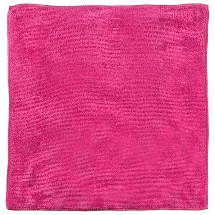 333127-10pk-microfibre-dishcloths-purple