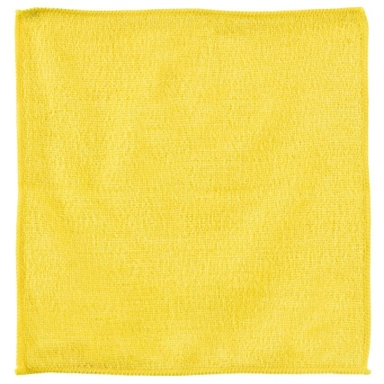 333127-10pk-microfibre-dishcloths-yellow