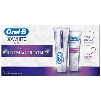 333132-oral-b-3d-white-lux-kit