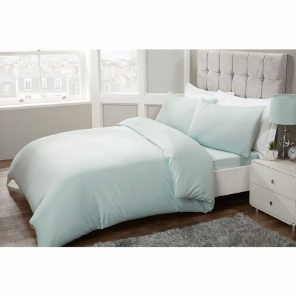 333133-333135-333137-sn-complete-bed-set-duck-egg
