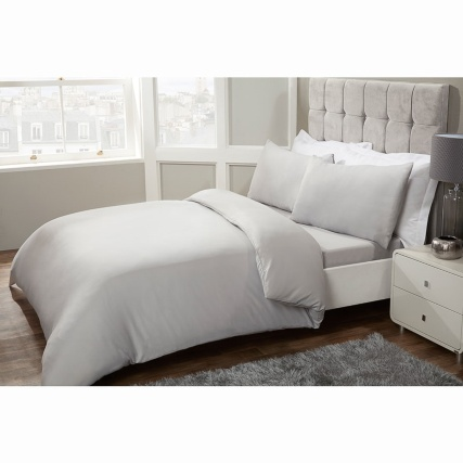333133-333135-333137-sn-complete-bed-set-grey