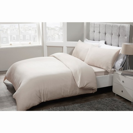333133-333135-333137-sn-complete-bed-set-natural