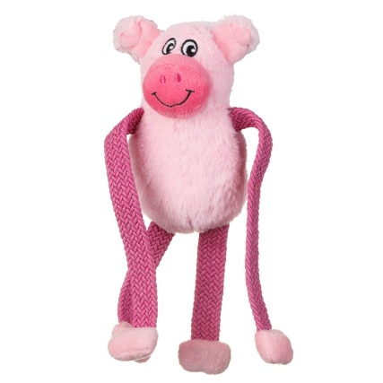 333144-super-stretchy-plus-toy-pig-2