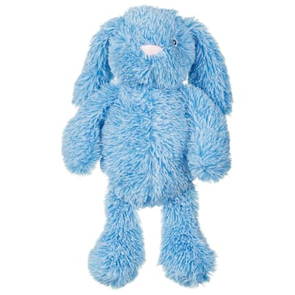 333145-little-paws-and-jaws-cuddle-bunny-blue