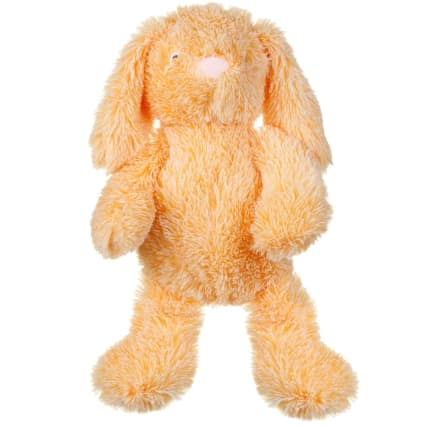 333145-little-paws-and-jaws-cuddle-bunny-orange