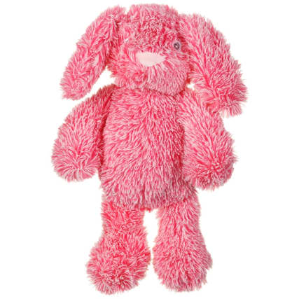 333145-little-paws-and-jaws-cuddle-bunny-pink