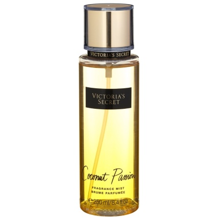333150-victorias-secret-fragrance-250ml-coconut-passion