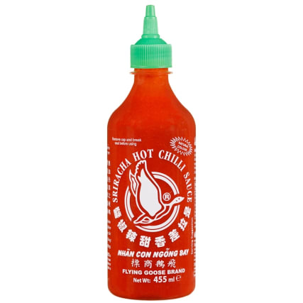 333179-flying-goose-brand-sriracha-hot-chilli-sauce-455ml