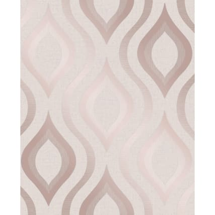333202-Fine-Decor-Quartz-Geo-Rose-Gold-Wallpaper-2
