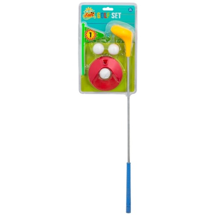 333211-golf-set