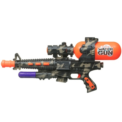333225-special-forces-water-gun-2