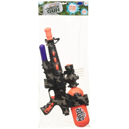 333225-special-forces-water-gun