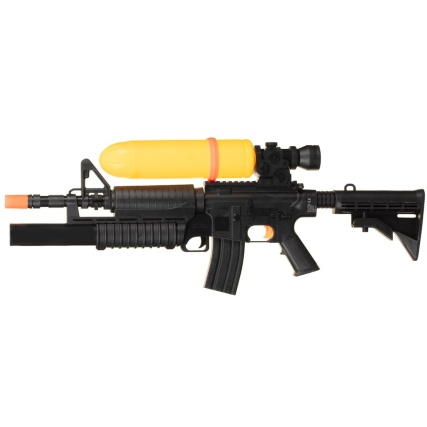 333228-rifle-water-gun-2