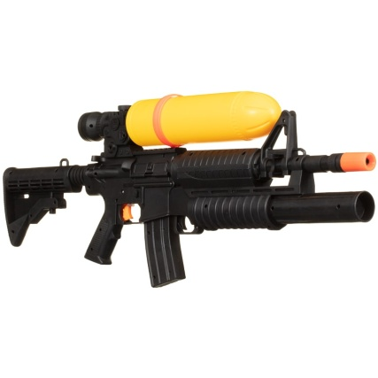 333228-rifle-water-gun-3