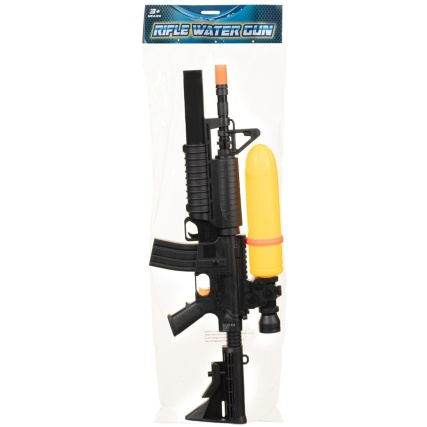 333228-rifle-water-gun