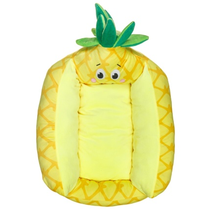 333233-novelty-pet-bed-pineapple-2
