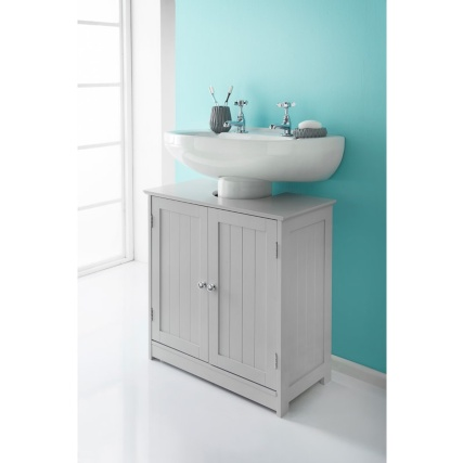 333248--maine-grey-bathroom-undersink-cabinet-closed