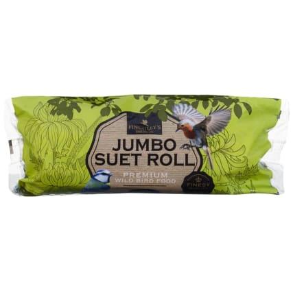 333252-finchleys-jumbo-suet-roll-450g-2
