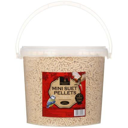 333253-mini-suet-pellets-3kg