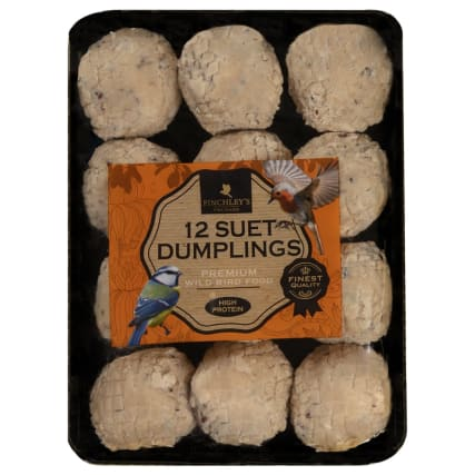 333256-suet-dumplings