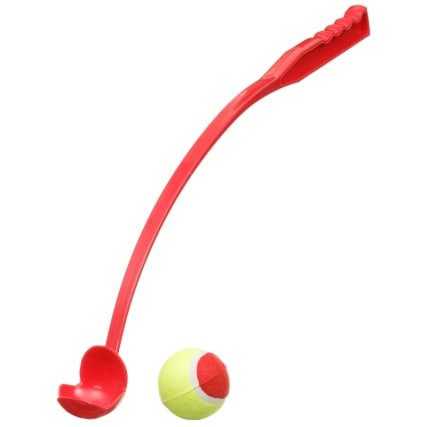 333261-ball-thrower-red-3