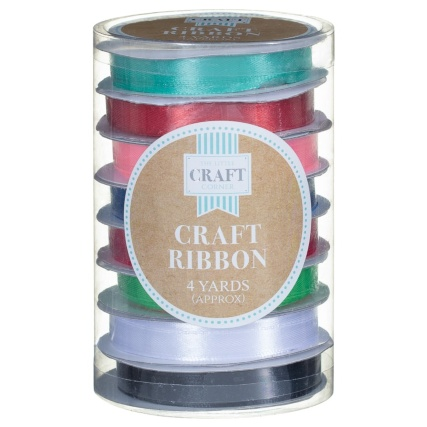 333280-8pk-craft-ribbon