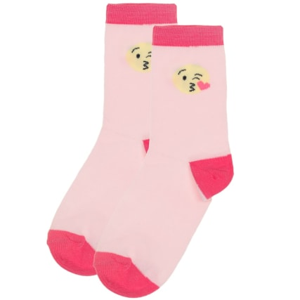 333331-girls-7pk--design--pink-kiss-emoji