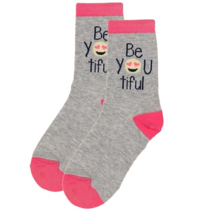 333331-girls-7pk--design-socks-beautiful