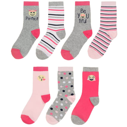 333331-girls-7pk--design-socks-main