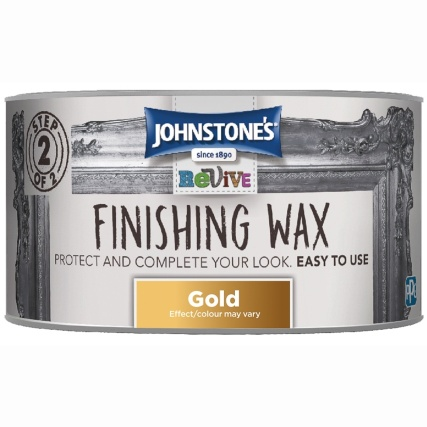 333333-johnstones-revive-finishing-wax-gold-250ml