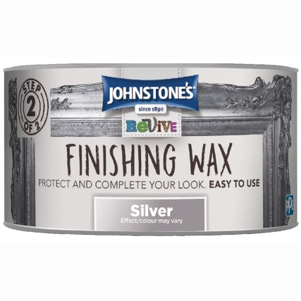 333334-johnstones-revive-finishing-wax-silver-250ml