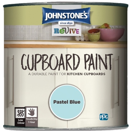 333347-johnstones-revive-cupboard-paint-pastel-blue-750ml