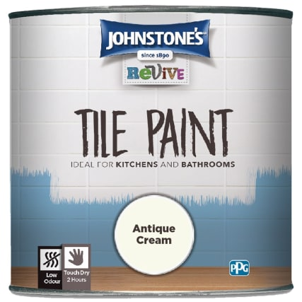 333350-johnstones-revive-tile-paint-antique-cream-750ml