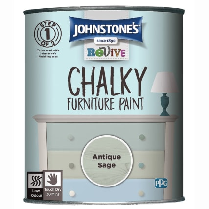 333355-johnstones-revive-chalky-furniture-paint-antique-sage-750ml