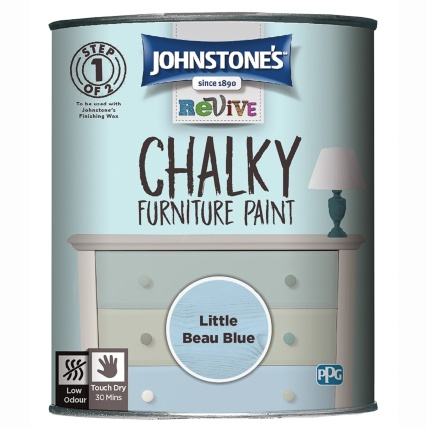 333356-johnstones-revive-chalky-furniture-paint-little-beau-blue-750ml