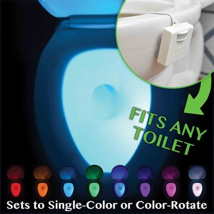 333368-illumibowl-toilet-bowl-light-6