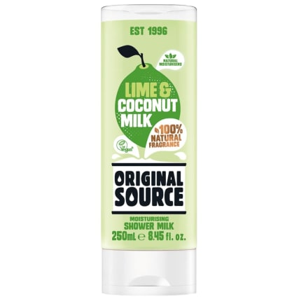 333369-original-source-shower-milk-250ml-lime-coconut.jpg