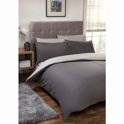 333374-333375-333376-sn-reversible-duvet-set-charcoal