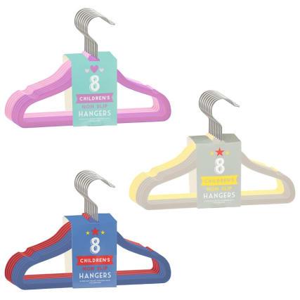 333382-8pk-kids-hangers-main