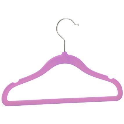 333382-8pk-kids-hangers-pink-purple-2