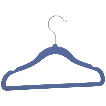 333382-8pk-kids-hangers-red-blue-3