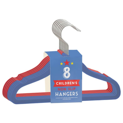 333382-8pk-kids-hangers-red-blue