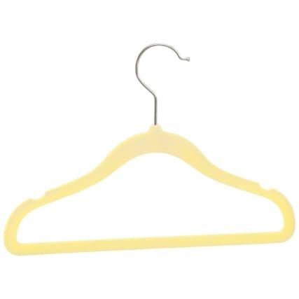 333382-8pk-kids-hangers-yellow-grey-3