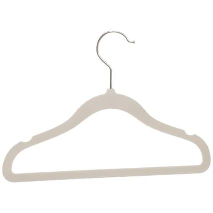 333382-8pk-kids-hangers-yellow-grey-4