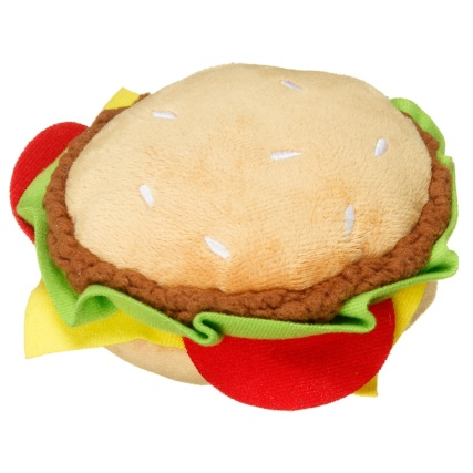 333385-squeeky-burger-plush-toy-2